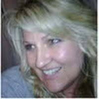 Kelley Ritch's avatar