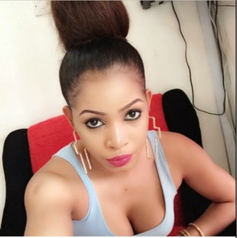 dating single ladies in lagos