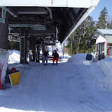 VSスキー & ProgressCamp2013
