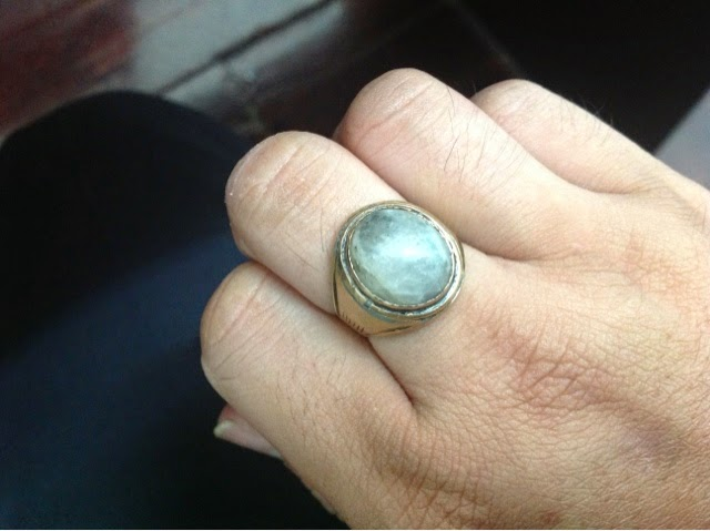 Kayu Berlian | Rahsia Kayu Batu Dan Logam