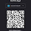 Beethika Bagal's profile photo