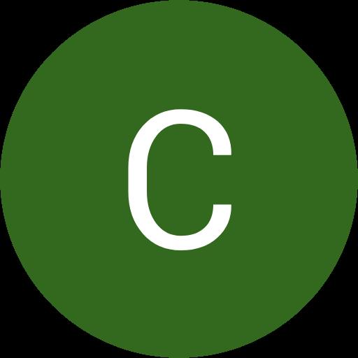 Caroline Cavendish