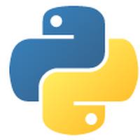 Python Software Verband