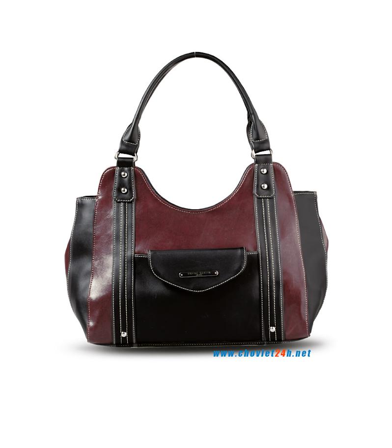 Túi xách thời trang Sophie Indre - MLH45