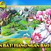 Tai game Pokemon dai chien phien ban moi nhat