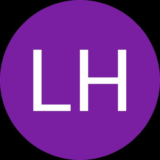 Laura Lesky