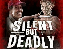 فيلم Silent But Deadly