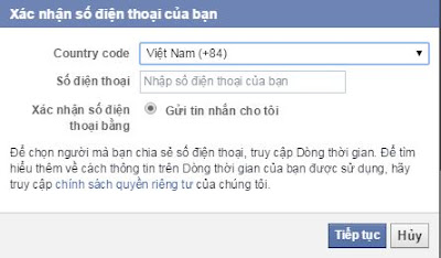 xac-nhan-tai-khoan-facebook-3
