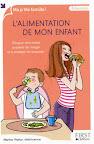 alimentation-de-mon-enfant-livre