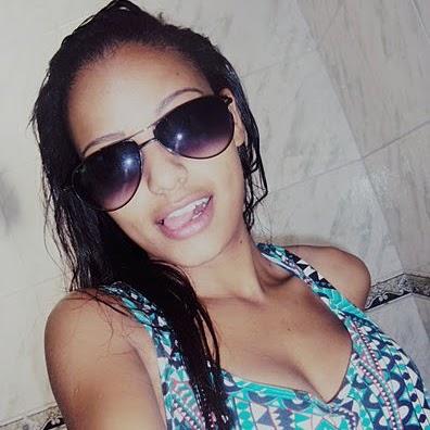 Estefania Santos