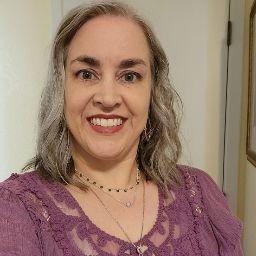 Monica Lariviere