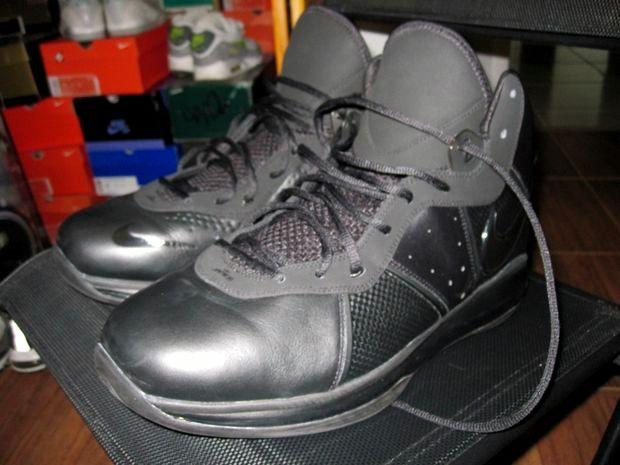 Nike Free Nike Nike Air Force 1 Low Udsalg Online Shop, Kvalitet