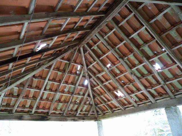 Telheiro da Barroca na Sexta-feira, 11 de Novembro de 2011