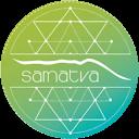 Samatva Yoga