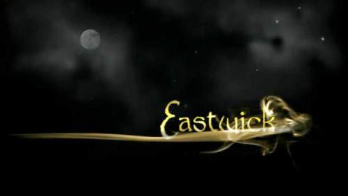Eastwick Watch It