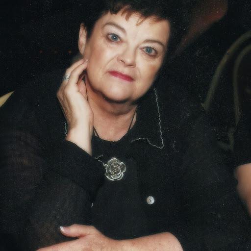 June Fowler