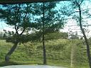 KW4VA /M VaQP near condo soccer field