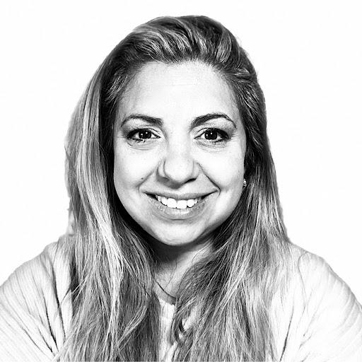 Marina Salgado