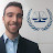 Ethan Susser avatar image