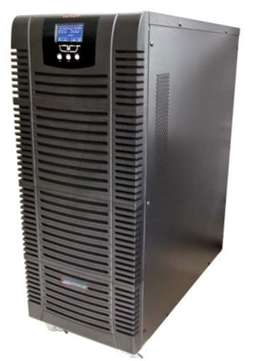 เครื่องสำรองไฟ https://lh4.googleusercontent.com/-MUPYoT6tMO4/UeO0jZKTaTI/AAAAAAAAACU/gyCgzbcVH10/w357-h509-no/01-Hi-Freq-True-Online-UPS-5-10KVA.jpg