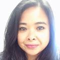 Eloisa Magdaluyo's profile image