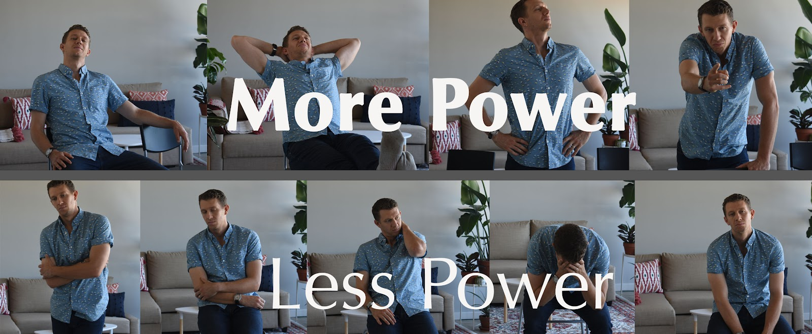 7 Powerful Life Hacks for Men: How to Change Your Life In A Moment