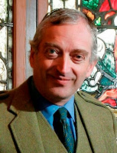Global Warming Lie Lord Monkton Refutes Prof John P Abraham