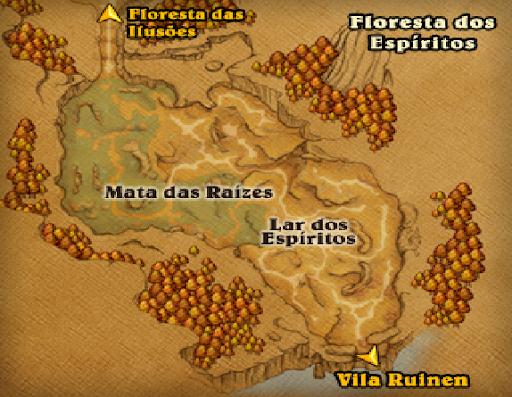 [Imagem: Floresta%252520dos%252520Espiritos.png]