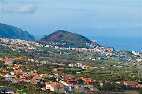 http://lh4.googleusercontent.com/-MVJlu3iIh6M/UNjLv5gQZgI/AAAAAAAADkc/IOiSs_bZxGw/s288/20121215-125717_Tenerife_La_Orotava_Casa_de_los_Balcones.jpg