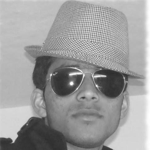 a70b3e975cb Chandan Kumar Mandal - Google+