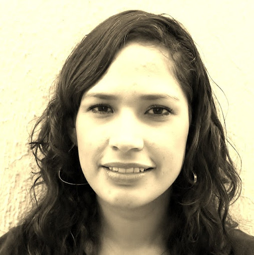 Susana Novoa