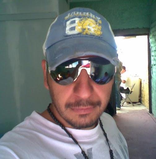Rene Romero
