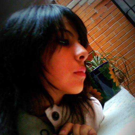 Andrea Trejo