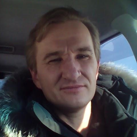 Артемий Махраков
