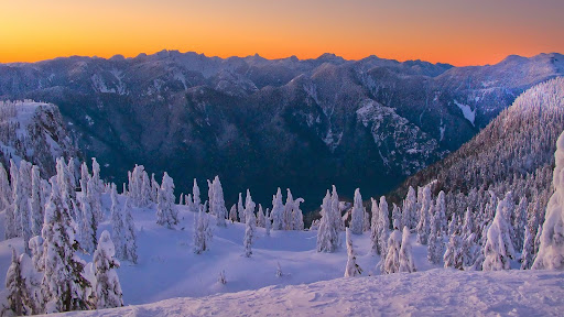 Vista View, Mount Seymour Provencial Park, British Columbia, Canada.jpg