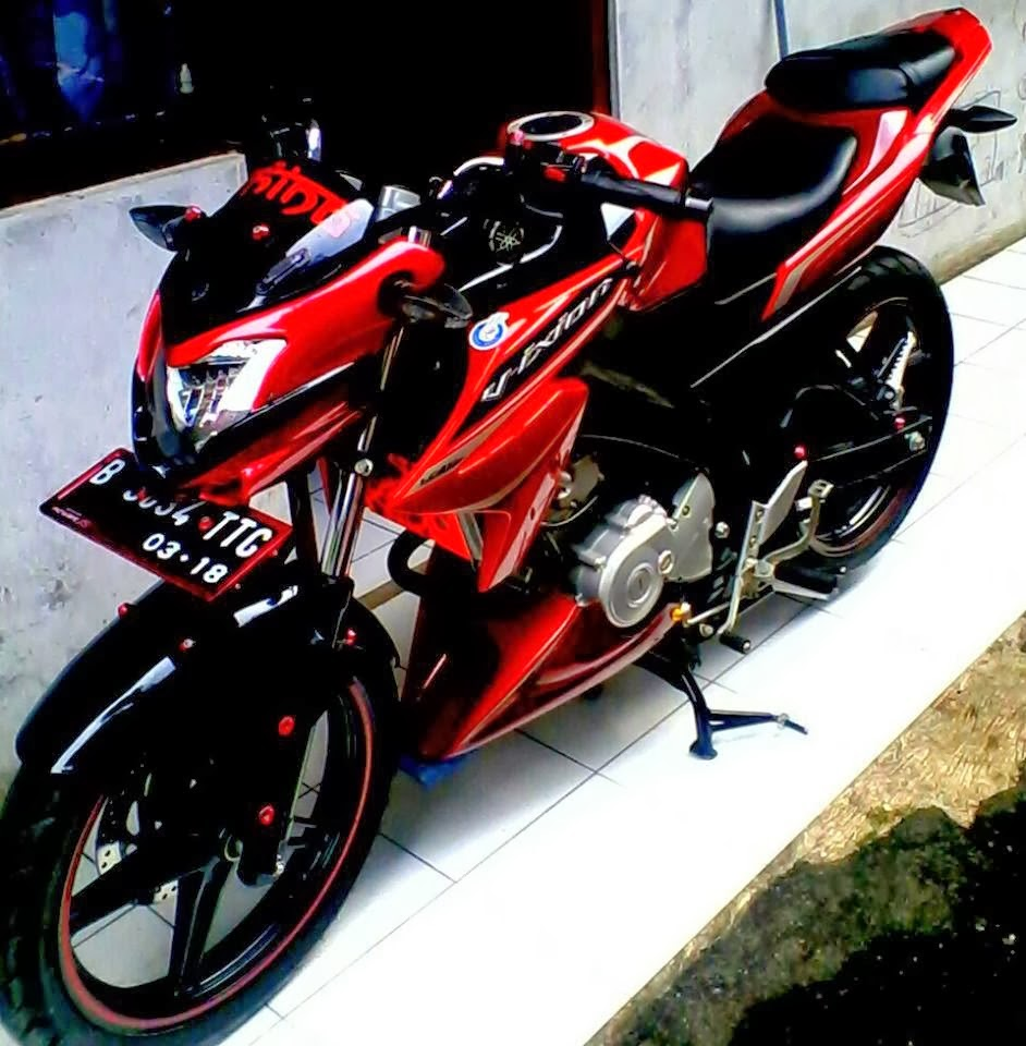 New-Vixion-Lightning-Modifikasi-Full-Fairing-modif-full-fairing-new