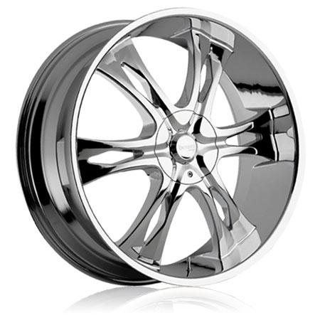 western distributors incubus wheels at western distributors Rear Wheel Drive in Snow incubus 716 jinx fwd 20x8 5 22x8 5 24x9 rwd 20x9 22x9 5 24x9 24x10