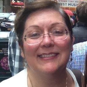 Diana Simmons