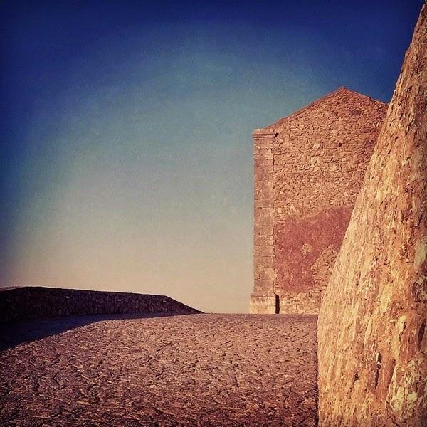 Alberta Dionisi - abbazia Fragalà - Perfect Pics  - Instagram