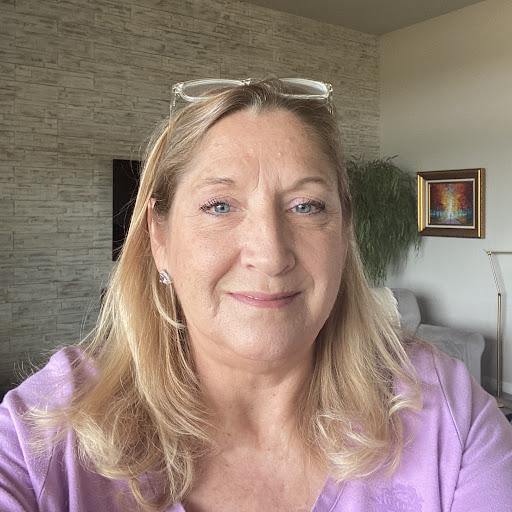 Cathie Cunningham
