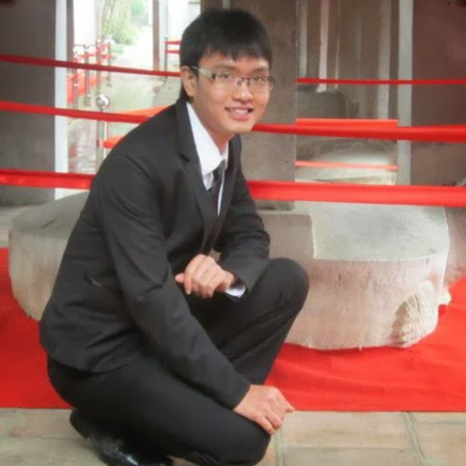 Dinh Xuan