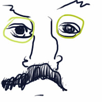 Charles Zavelle's avatar