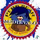 medievalo1