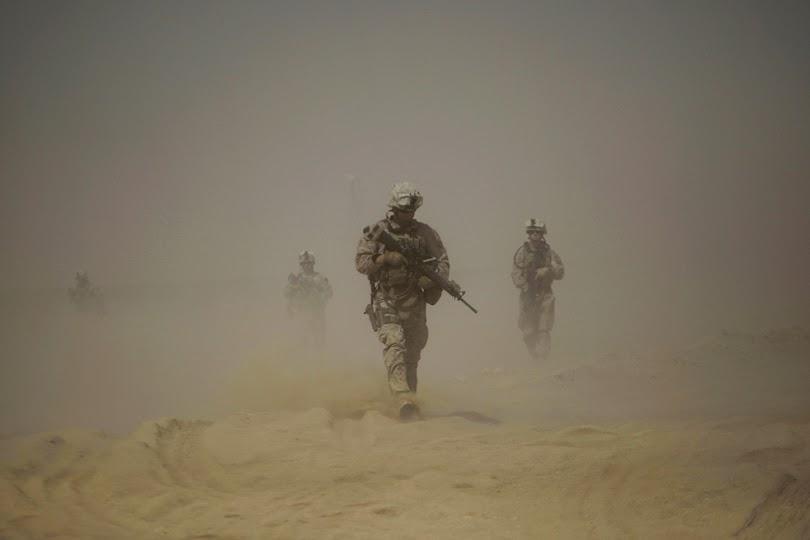 03/06/12 La última batalla -La Granja Airsoft - Partida abierta Afghan01