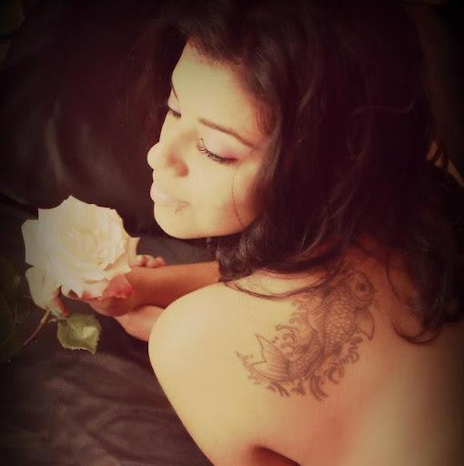 Valerie Mendez Photo 19