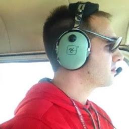 Brendan L profile image