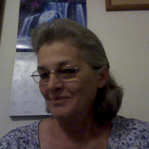 Debbie WeemsDebbie Weems