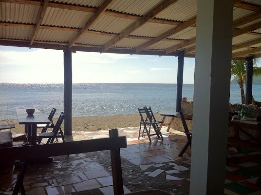 Sisters Sea Lodge, Picard Estate, Portsmouth, Dominica
