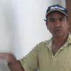 Elson Barbosa