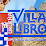 Urueña Villa del Libro's profile photo